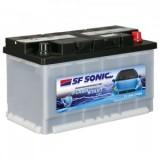 SF SONIC Flash Start - FS1080-DIN80 80AH Battery