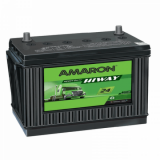 Amaron HC700E41R 100AH Genset Battery