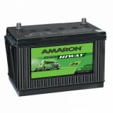 Amaron HC700E41R 100AH Genset Battery