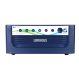 Luminous ECO VOLT+ 750 Pure Sine wave Inverter