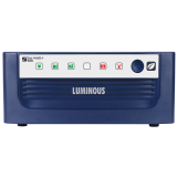 Luminous ECO WATT+ 1050 Square Wave Inverter