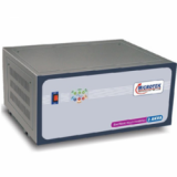 Microtek 5.6 KVA Multi Sine Wave Inverter