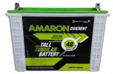 AMARON Current  AAM-CR-CRTT165 165AH Tall Tubular Battery