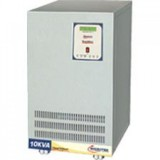 Microtek 10KVA Hi-End Sine Wave Inverter