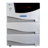 Luminous Cruze 3.5KVA Pure Sine Wave Inverter