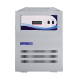Luminous Cruze 10.5KVA Pure Sine Wave Inverter