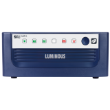 Luminous ECO Watts+750 Square Wave Inverter
