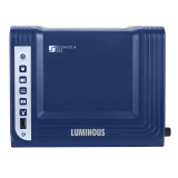 Luminous ECO WATTS+350 Square Wave Inverter