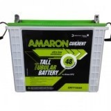 AMARON Current AAM-CR-CRTT180 180AH Tall Tubular Battery