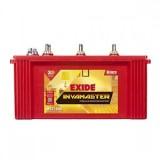 Exide Inva Master IMST1000 100AH Tubular Battery