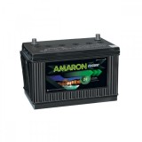 Amaron Current CR-I1000H29R 100AH Flat Plate Battery