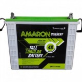 AMARON Current AAM-CR-CRTT200 200AH Tall Tubular Battery