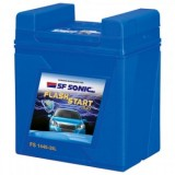 SF Sonic Flash Start - FS1440-35L 35AH Battery