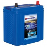 SF Sonic Flash Start - FS1440-35BH 35AH Battery