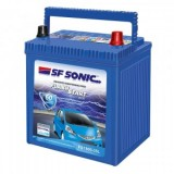 SF Sonic Flash Start - FS1800-35L 35AH Battery