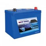 SF Sonic Flash Start - FS1080-70L 65AH Battery