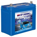 SF SONIC Flash Start - FS1800-55LS 45AH Battery