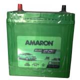 Amaron AAM-GO-00038B20L 35AH Battery