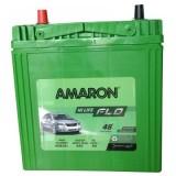 Amaron AAM-FL-00042B20L 35AH Battery