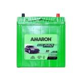 Amaron AAM-PR-00050B20R 35AH Battery