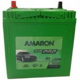 Amaron AAM-PR-00050B20L 35AH Battery