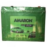 Amaron AAM-GO-00105D26R