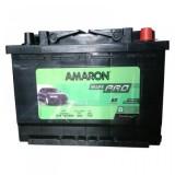 Amaron AAM-PR-574102069 DIN74 74AH Battery