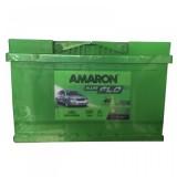 Amaron AAM-FL-565106590 DIN65 65AH Battery