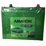 Amaron AAM-GO-00095D26L 65AH Battery