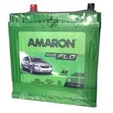 Amaron AAM-FL-0BH90D23L 68AH Battery