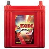 Exide MRED35L 35AH Battery