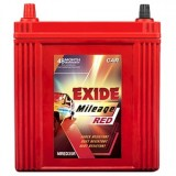 Exide MRED35R 35AH Battery