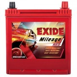 Exide MRED45D21LBH 45AH Battery