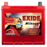 Exide MRED75D23LBH 68AH Battery