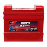 EXIDE EEZY EGRID700 65AH Battery