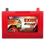 Exide MRED105D31L 85AH Battery