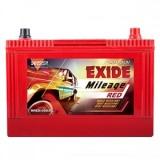 Exide MRED105D31L 85AH Battery