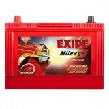 Exide MRED105D31R 85AH Battery