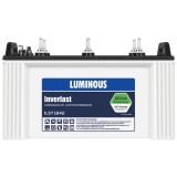 LUMINOUS ILST1842 150AH Tubular Battery