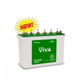OKAYA VIVA OV 1530TT 150AH Hadi Tall Tubular Battery