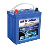 SF SONIC FS1440-35R 35AH Battery