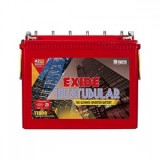 EXIDE INVA TUBULAR IT500 150AH Tall Tubular Battery