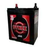 Dynex 35R 35Ah Battery
