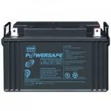 Exide SMF Battery 12V 12AH