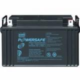 Exide SMF Battery 12V 26AH