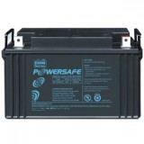 Exide SMF Battery 12V 120AH