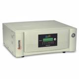 Microtek Solar Inverter MSUN 935 VA