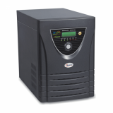 Microtek solar Inverter MSUN 3KVA With MPPT Charger