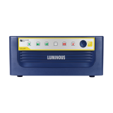 Luminous ECO Watt Solar Inverter 1050 VA