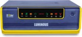 Luminous Solar NXG Hybrid Inverter 1100VA - 12V